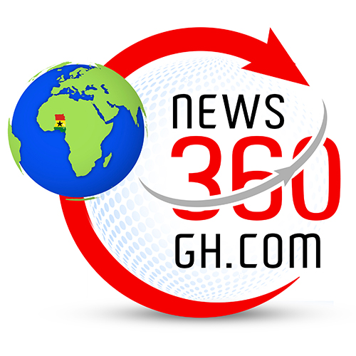 ABOUT US NEWS360.COM GHANA NOW ONLINE