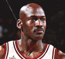 Behind Michael Jordan riches has become a topic indisputable for years.