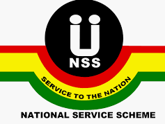 NSS REGISTRATION 2020 WITH YOUR PHONE MAKES EASY