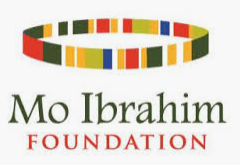 Mo Ibrahim Foundation for Post Graduate Scholarships