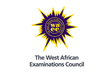 HOW TO CALCULATE YOUR WASSCE GRADE AND CUT-OFF POINTS