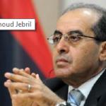 CORONA KILLS FORMER LIBYA PRIME MINISTER TODAY