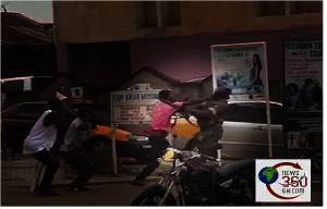 brutality-deny-by-ghana-army-force-gaf-covid-19