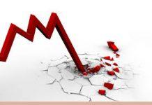 Economic Crisis on global trade.