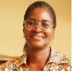 Accra (UPSA) is pleased to announce Dr. G. Koryoe Anim-Wright as a Registrar appointment