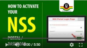 https://news360gh.com/index.php/2020/09/01/NSS Appointment Letters/