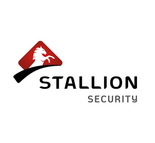 STALLION SECURITY